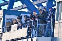 «Газовик» Оренбург - «Арсенал» Тула - 4:1, Фото: 4