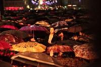 "Концерт ""Хора Турецкого"" на площади Ленина. 20 сентября 2015 года, Фото: 68"