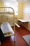 Белевский тюремный замок, Фото: 37