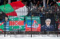 """""""Арсенал"""" - """"Локомотив"""" , Фото: 95"""