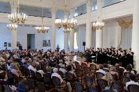 В Туле отметили 175-летие со дня рождения художника Василия Поленова, Фото: 10