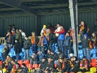 «Арсенал» Тула - «Балтика» Калининград - 1:0, Фото: 95