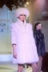 В Туле прошёл Всероссийский фестиваль моды и красоты Fashion Style, Фото: 74