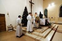 Католическое Рождество в Туле, 24.12.2014, Фото: 19