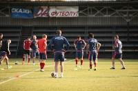 «Арсенал» готовится к выезду в Саратов, Фото: 36