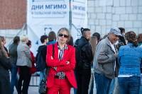 Закрытие Дней МГИМО в Тульской области, Фото: 212