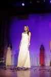 Мисс Студенчество-2013, Фото: 119