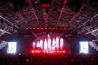 Тула открыла гастрольный тур «Би-2» с новой программой «NewBest», Фото: 166