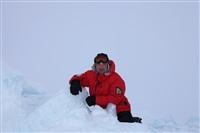 Репортаж с Северного Полюса, Фото: 31