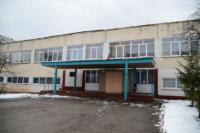 Средняя общеобразовательная школа №31, Фото: 1