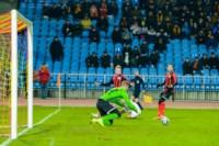 Арсенал - Амкар. 23.11.2014, Фото: 109
