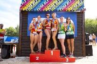 Турнир по пляжному волейболу TULA OPEN 2018, Фото: 169