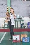 Выставка собак в Туле 26.01, Фото: 69
