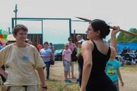 В Туле прошел народный фестиваль «Дорога в Кордно. Путь домой», Фото: 30