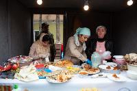 Фестиваль «Национальный квартал» в Туле: стирая границы и различия, Фото: 22