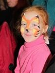 В Туле прошла международная выставка кошек, Фото: 70