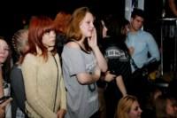 "Концерт Gauti и Diesto в ""Казанове"". 25.10.2014, Фото: 41"