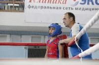 Турнир по боксу памяти Жабарова, Фото: 177