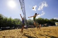 VI международного турнир по пляжному волейболу TULA OPEN, Фото: 152