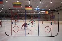 Хоккейный турнир EuroChemCup, Фото: 162