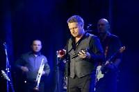 Концерт Леонида Агутина, Фото: 2