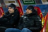 Матч «Арсенал – Рубин», Фото: 61
