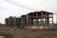 Вторая очередь «Петровского квартала»: Новые квартиры ещё быстрее!, Фото: 8