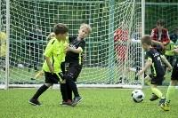 День массового футбола в Туле, Фото: 63