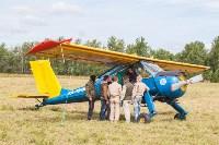 Чемпионат мира по самолетному спорту на Як-52, Фото: 34