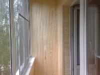 Ставим пластиковые окна и обновляем балконы  до наступления холодов, Фото: 11