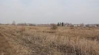 """Деревня, отрезанная от """"большой земли"""", Фото: 2"""