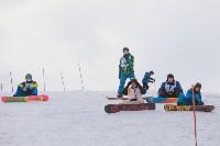 """""""Весенний Загар-2015"""" (горные лыжи, сноуборд), Фото: 111"""