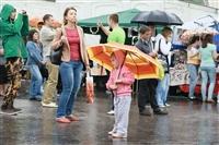 Фестиваль Крапивы - 2014, Фото: 96