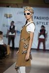 Всероссийский фестиваль моды и красоты Fashion style-2014, Фото: 78