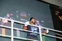 Клуб Хулиган Fight Show, Фото: 50