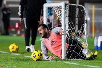 """Третьи сборы """"Арсенала"""" в Турции, Фото: 10"""