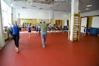 Спортивная акробатика в Туле, Фото: 25