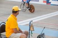 Открытое первенство Тульской области по велоспорту на треке, Фото: 14