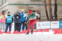 Чемпионат мира по спортивному ориентированию на лыжах в Алексине. Последний день., Фото: 52