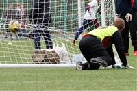 Большой фоторепортаж с кубка «Слободы» по мини-футболу , Фото: 167