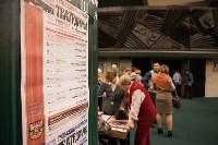 Тбилисский театр показал в Туле историю о Христе, Фото: 3