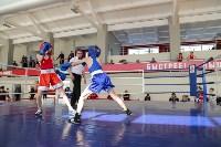 Первенство Тульской области по боксу, Фото: 67