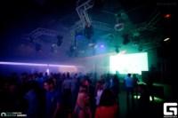 """Доминик Джокер в клубе-ресторане """"Пряник"""", Фото: 30"""