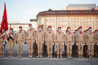 Репетиция военного парада 2020, Фото: 113