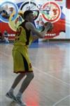 БК «Тула» дважды обыграл баскетболистов из Подмосковья, Фото: 4