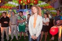 День рождения ТЦ «Гостиный двор», Фото: 20