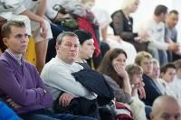 Чемпионат и первенство Тульской области по восточным боевым единоборствам, Фото: 93