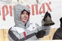 Масленица в Прилепах-2014, Фото: 101
