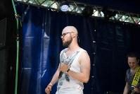 Фестиваль «LIVEнь» в Киреевске, Фото: 3