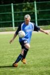 II Международный футбольный турнир среди журналистов, Фото: 32